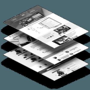 Раскрутка сайта и рекламное продвижение