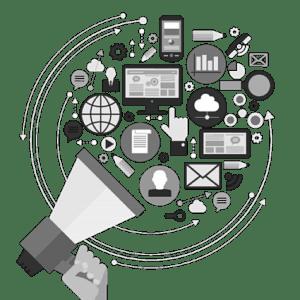 Продвижение веб сайтов в Испании