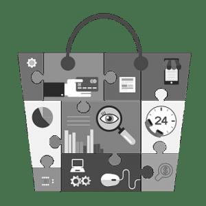 Разработка интернет-магазина в Испании