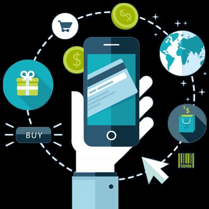 Diseño y Desarrollo de Apps Barcelona