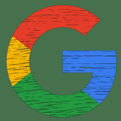Posicionamiento web Google Barcelona