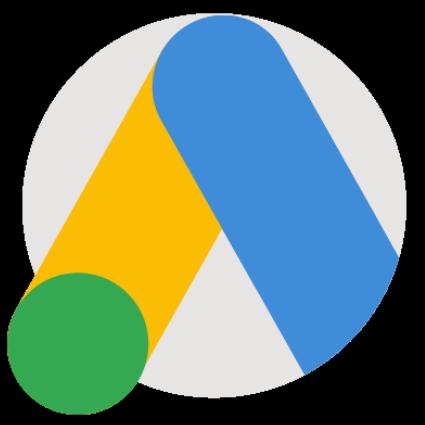 Paquete campaña Google Adwords