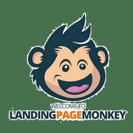 Diseño Landing Page Barcelona