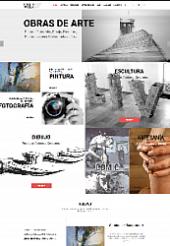 Diseño Tiendas Online Barcelona