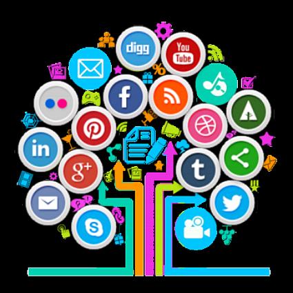 Optimización SMM redes sociales Barcelona