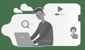Испанская Студия веб дизайна