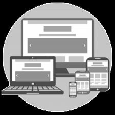Индивидуальная разработка веб сайтов